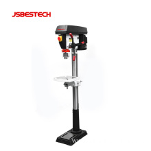 14-inch (mm)  Floor Drill Press
